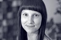 Rechtsanwaltsfachangestellte-Jenny-Bruchhold