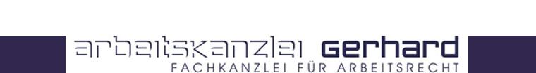 Arbeitsrecht Leipzig – Arbeitskanzlei – Fachanwälte für Arbeitsrecht